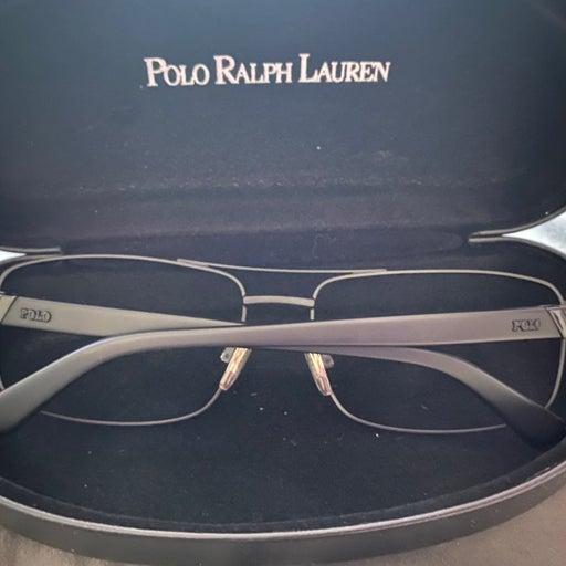 Polo Ralph Lauren glasses