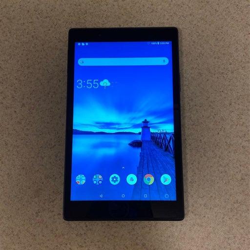 Lenovo Tab 4 Android Tablet