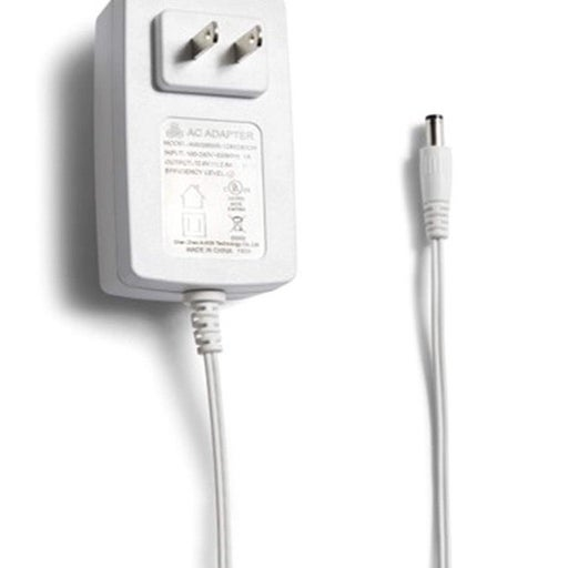 Heating Pad Quick Charger