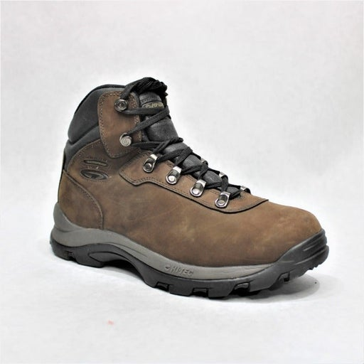 Hi-Tec Altitude IV Hiking/Trail Boots 9