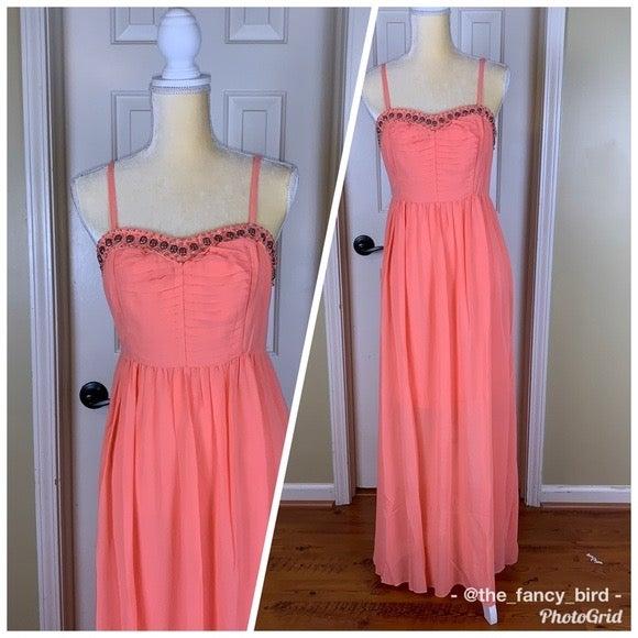 NWT Nikibiki Formal/ Prom Dress Size M