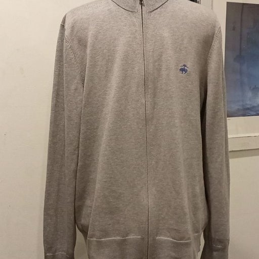 Mens sweater (K)