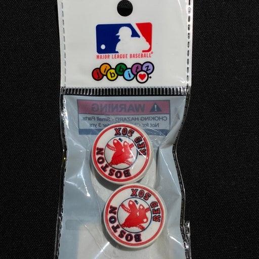 Boston Red Sox jibbit bundle