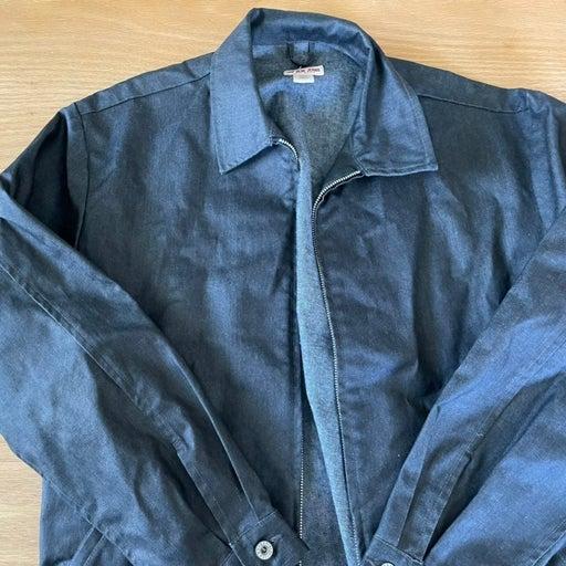 "Gap Mens Jacket  ""Special Denim"""
