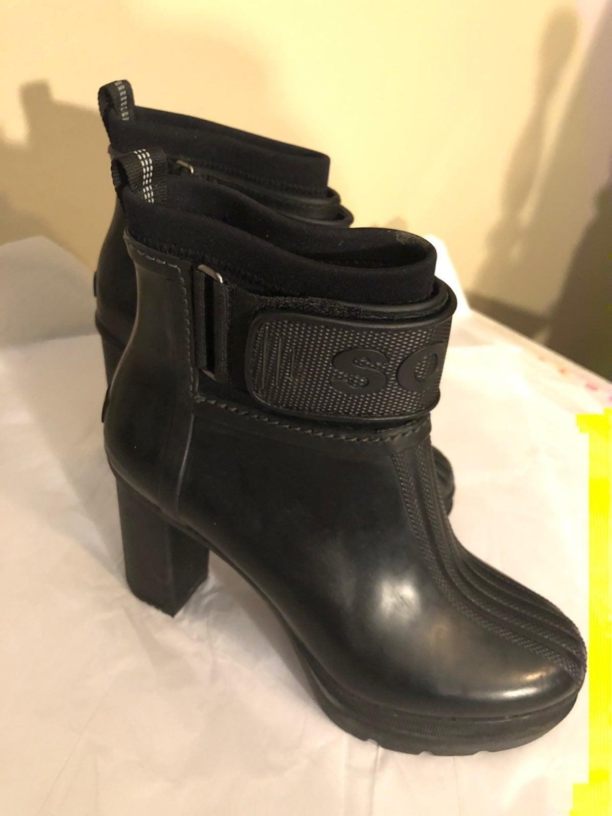 Sorel  Medina III Boots