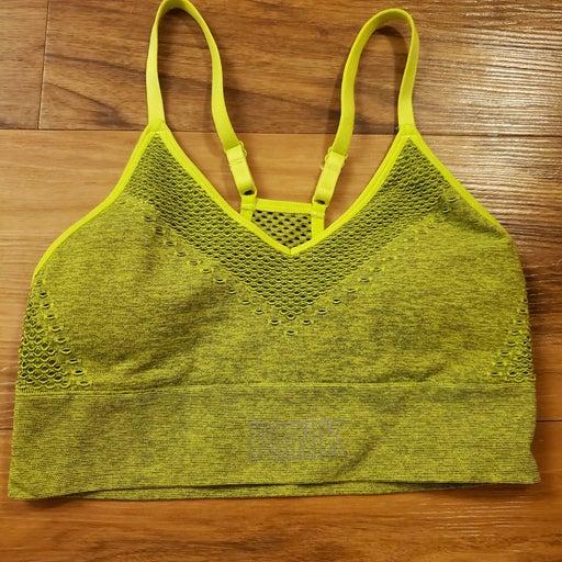 PINK Victoria Secrets Sports bra