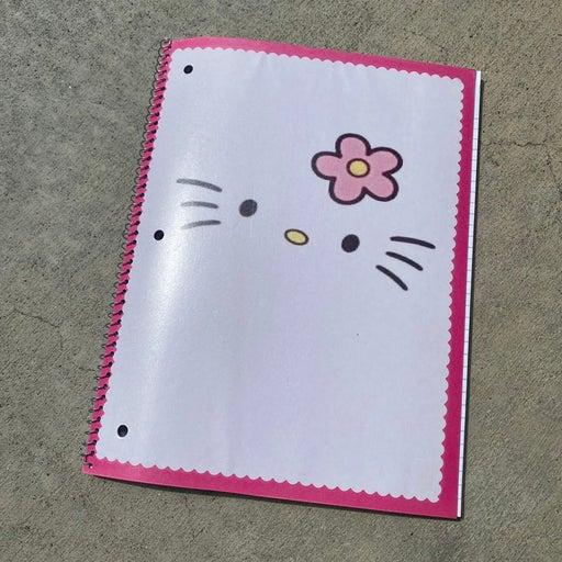 HK Notebook