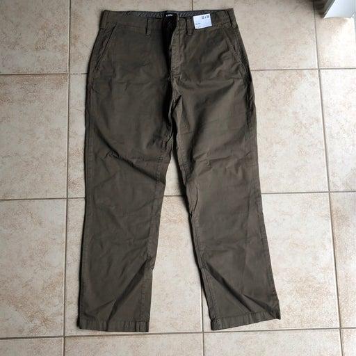 New Express Pants 32x30
