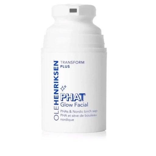 Ole Henriksen Phat Glow Facial Oil