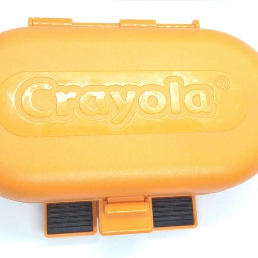 Crayola Digi Tools Paint Pack for iPad o