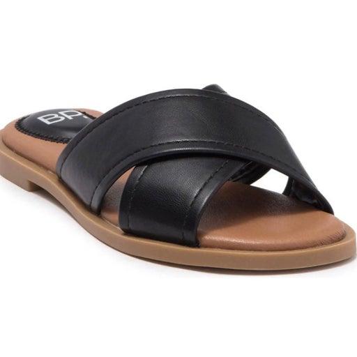 BP Nordstrom Rack Sandals