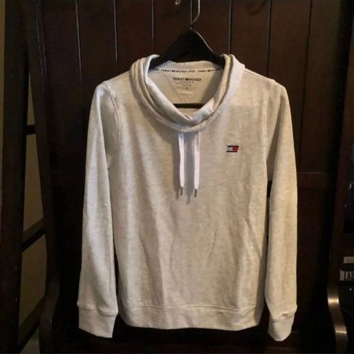 Tommy Hilfiger Women Pullover Sweatshirt