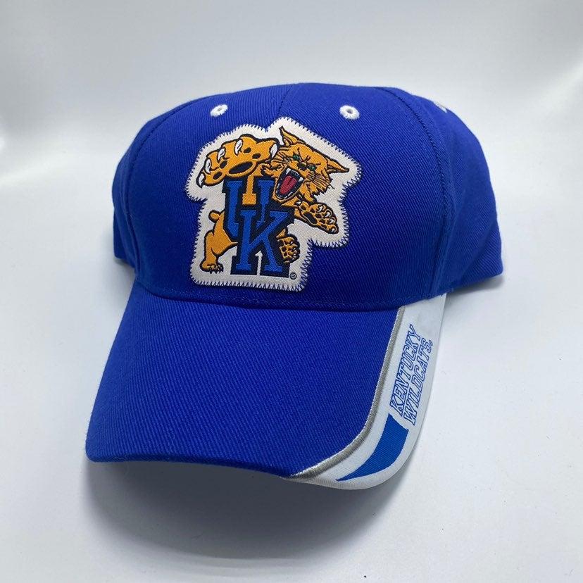 NWT UK Kentucky Wildcats Men's Hat