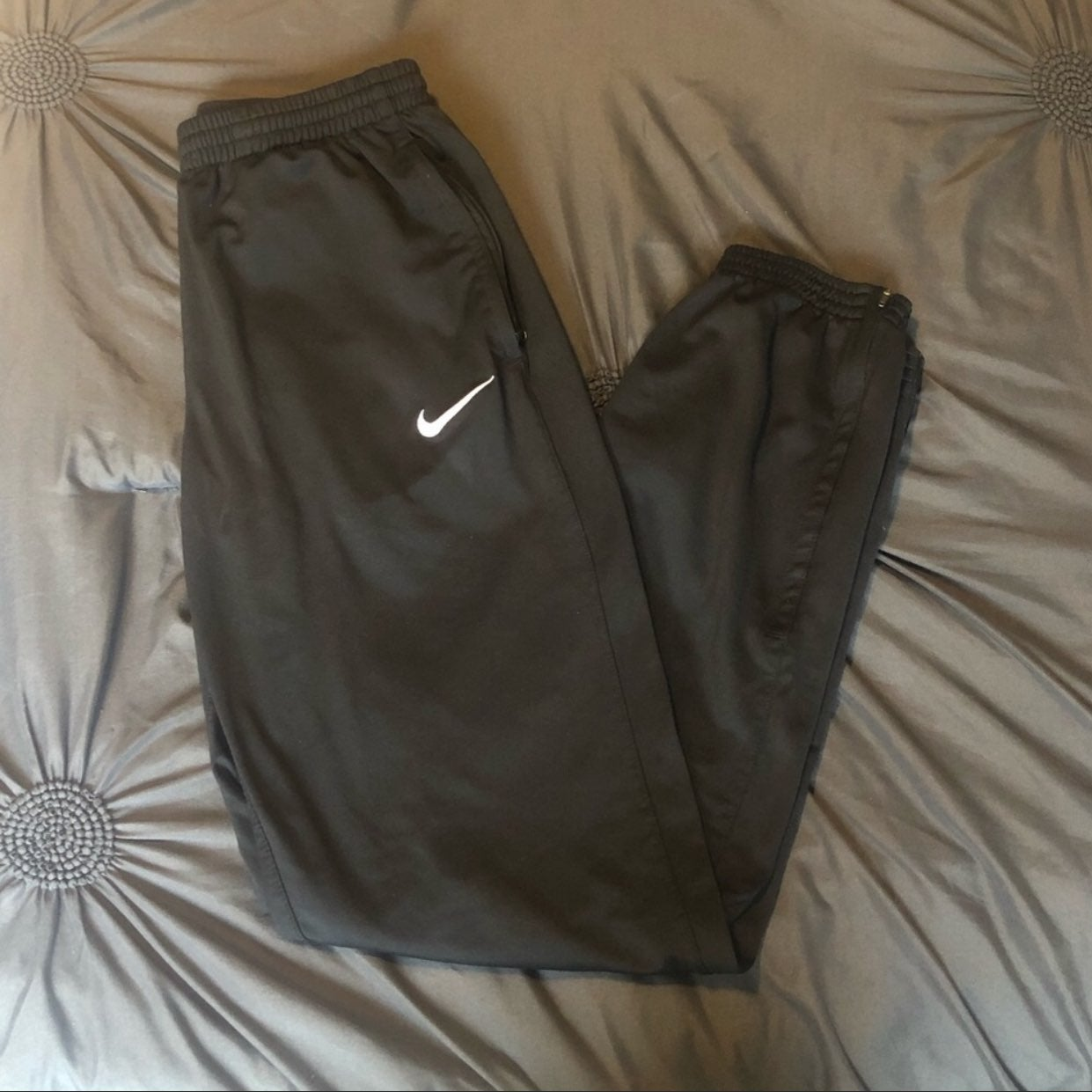 Nike sweat pants