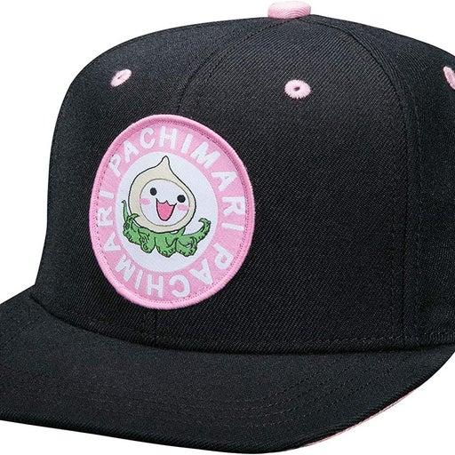 UNOPENED Pachimari Hat