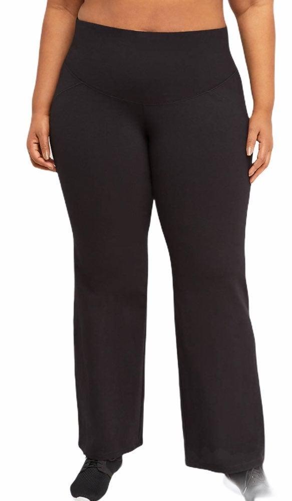 New LIVI Active Control yoga pants 22/24