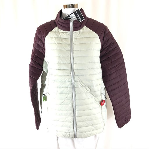 Craghoppers Womens Down Jacket Windproof