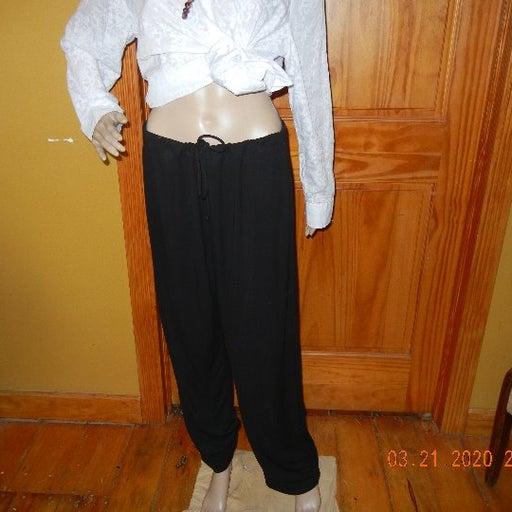 Vintage Career Casual Dress Pants sz M
