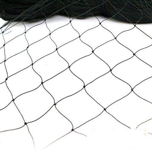 50X50 Netting