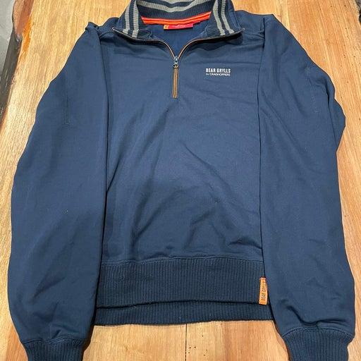Bear Grylls Jacket - M