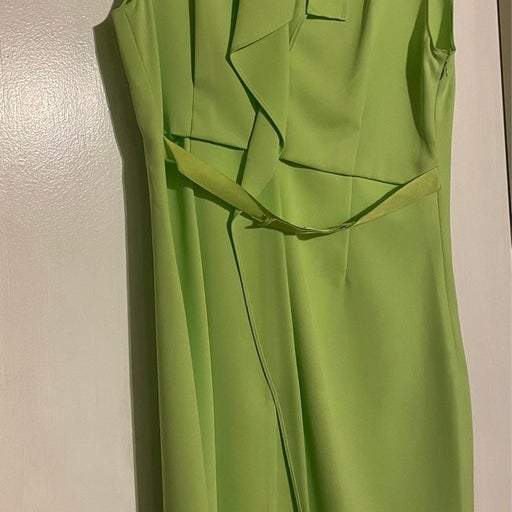 Tahari Dress for Women