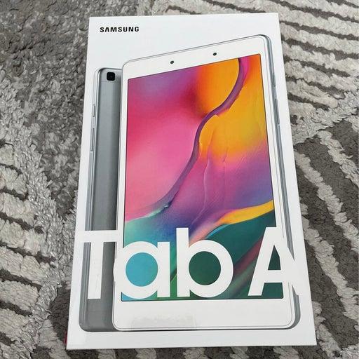 Samsung Galaxy Tab A 8 .0 32gb