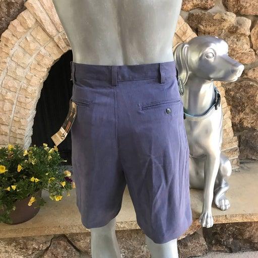 NEW croft and borrow Golf Shorts