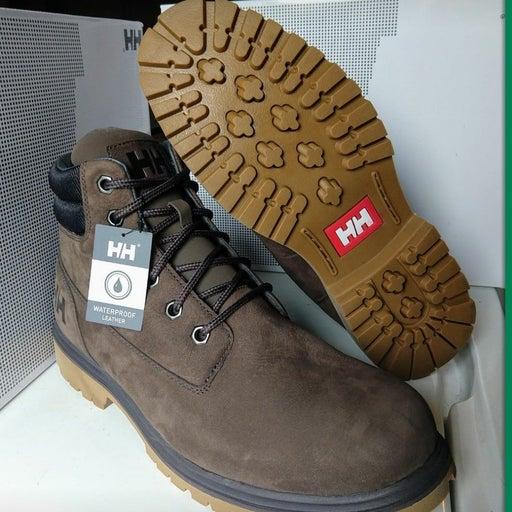 Helly Hansen Fremont Waterproof Boots