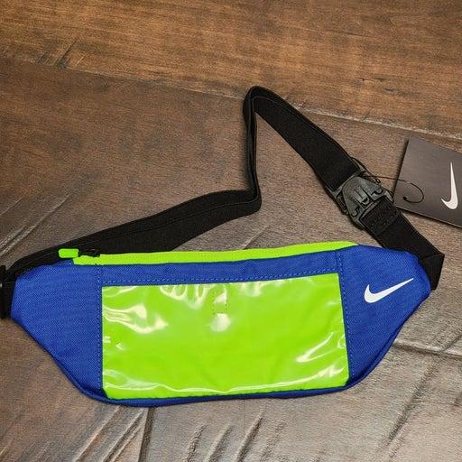 Unisex Nike Sport Tech Fanny Pack