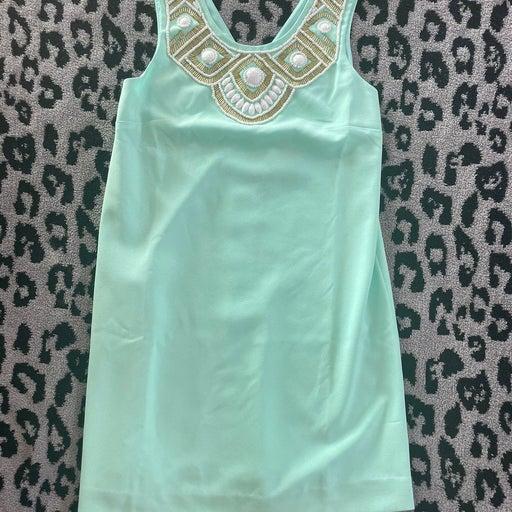 Lilly Pulitzer Dress - NWT