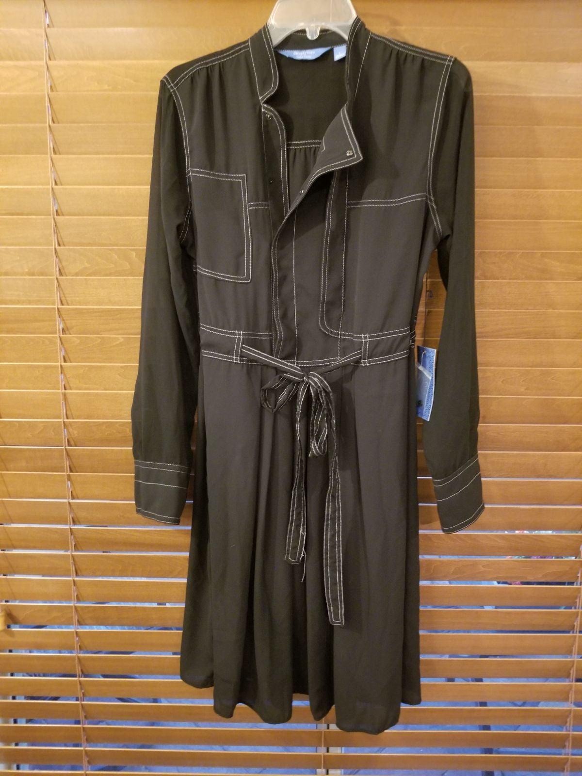 Vera Wand Dress BNWT