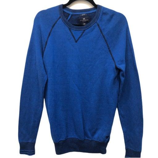 American Eagle Men's Sweatshirt