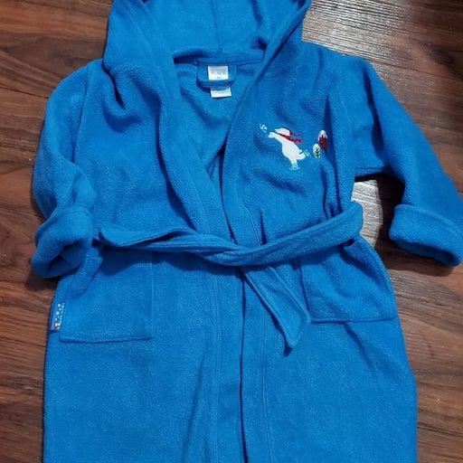 robe for boys