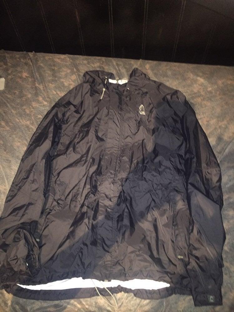 Sierra Designs Rain jacket