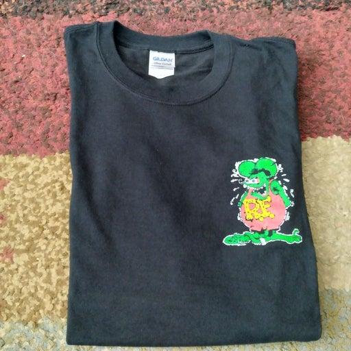 Rat Fink Shirt