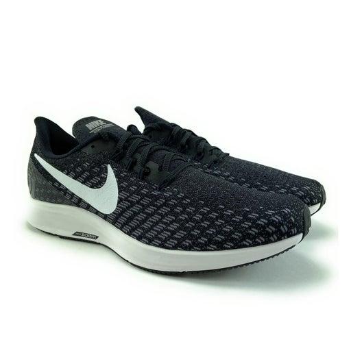 Nike Men's Air Zoom Pegasus 35 Shoes