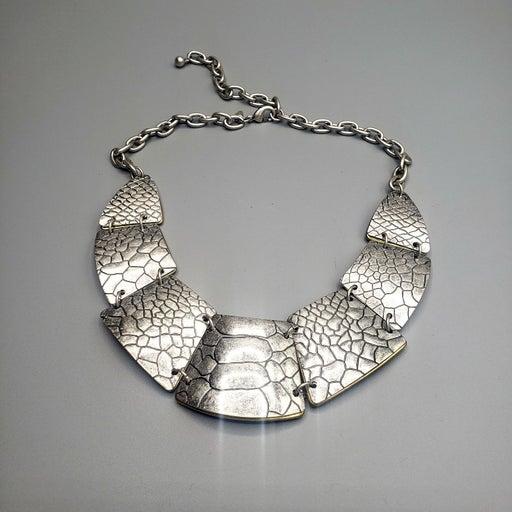 Premier Designs Exotic Necklace