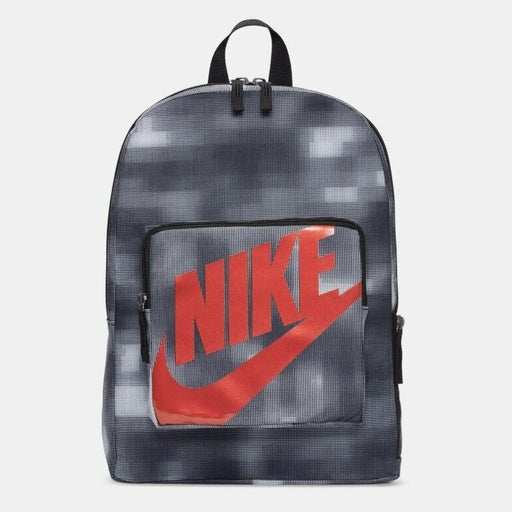Nike Kids Classic Printed Backpack