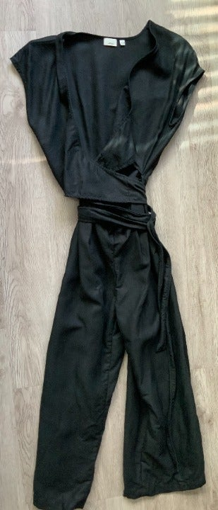 Wilfred Brax Jumpsuit Size 0