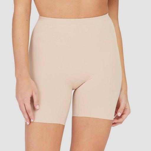 Orders Account information Target/Women/Women's Clothing/Intimates/Slips & Shape