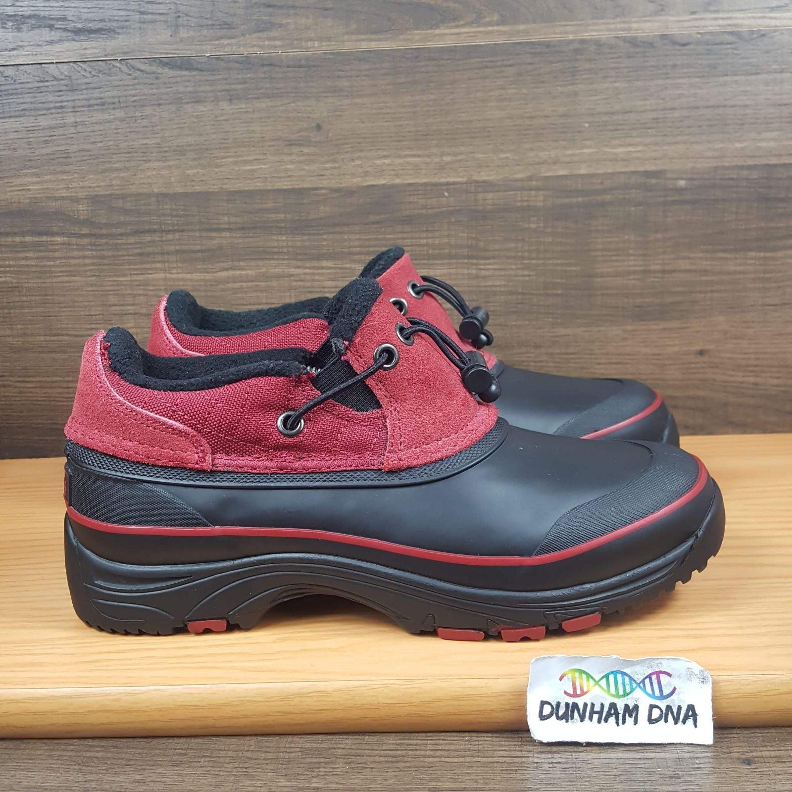 BASS Tabora Waterproof Boots Women's 7