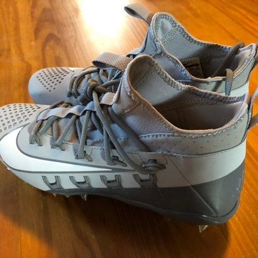 Nike Alpha Huarache 6 Elite Lax