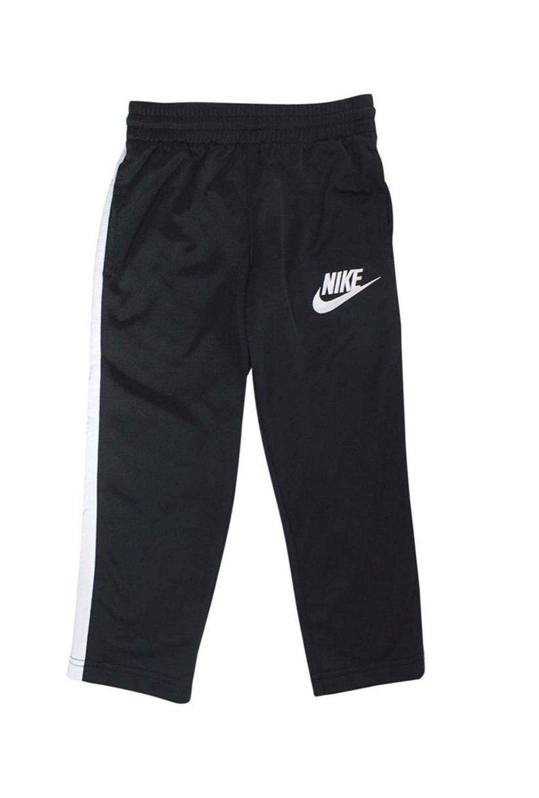 Nike track pants /Brand New With Tags