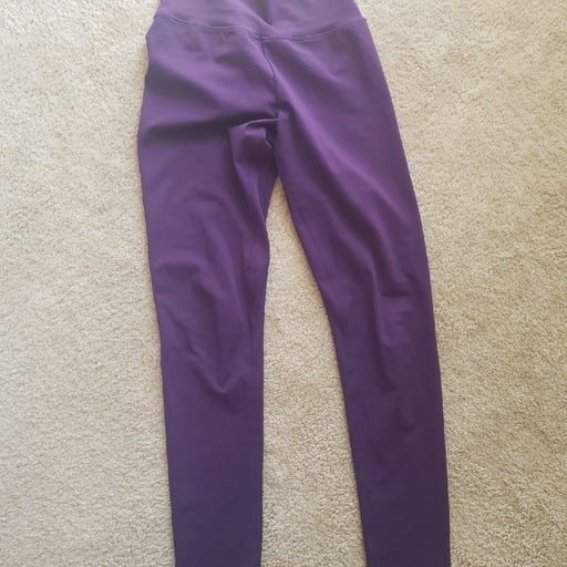 Ptula Purple Taylors