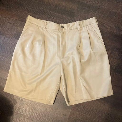 IZOD XFG Shorts Size 36
