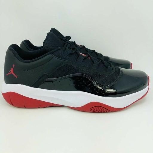 Air Jordan 11 CMFT Bred Low Men's Size 12