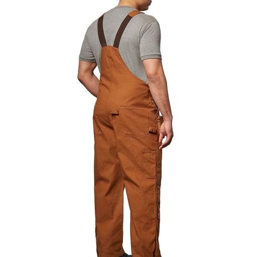 craftsman warm pants L