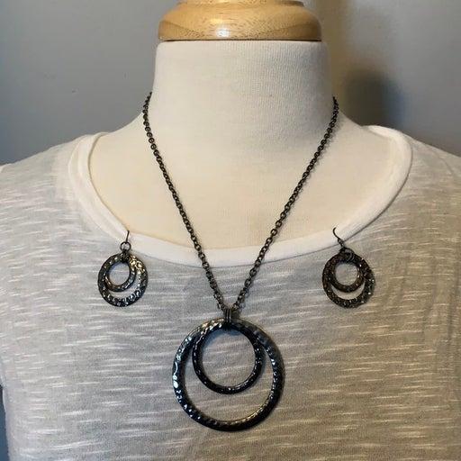 Premier Fashion jewelry
