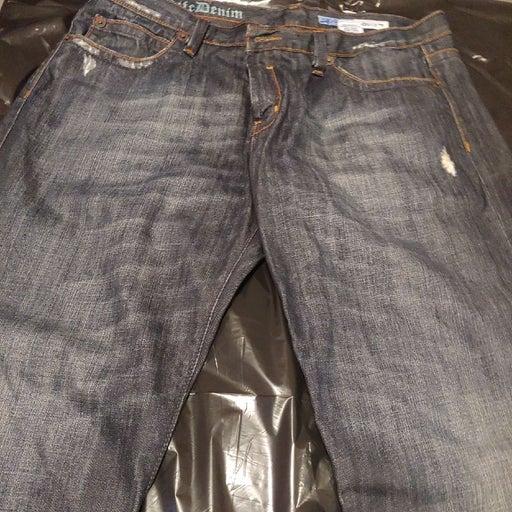 Azzure jeans