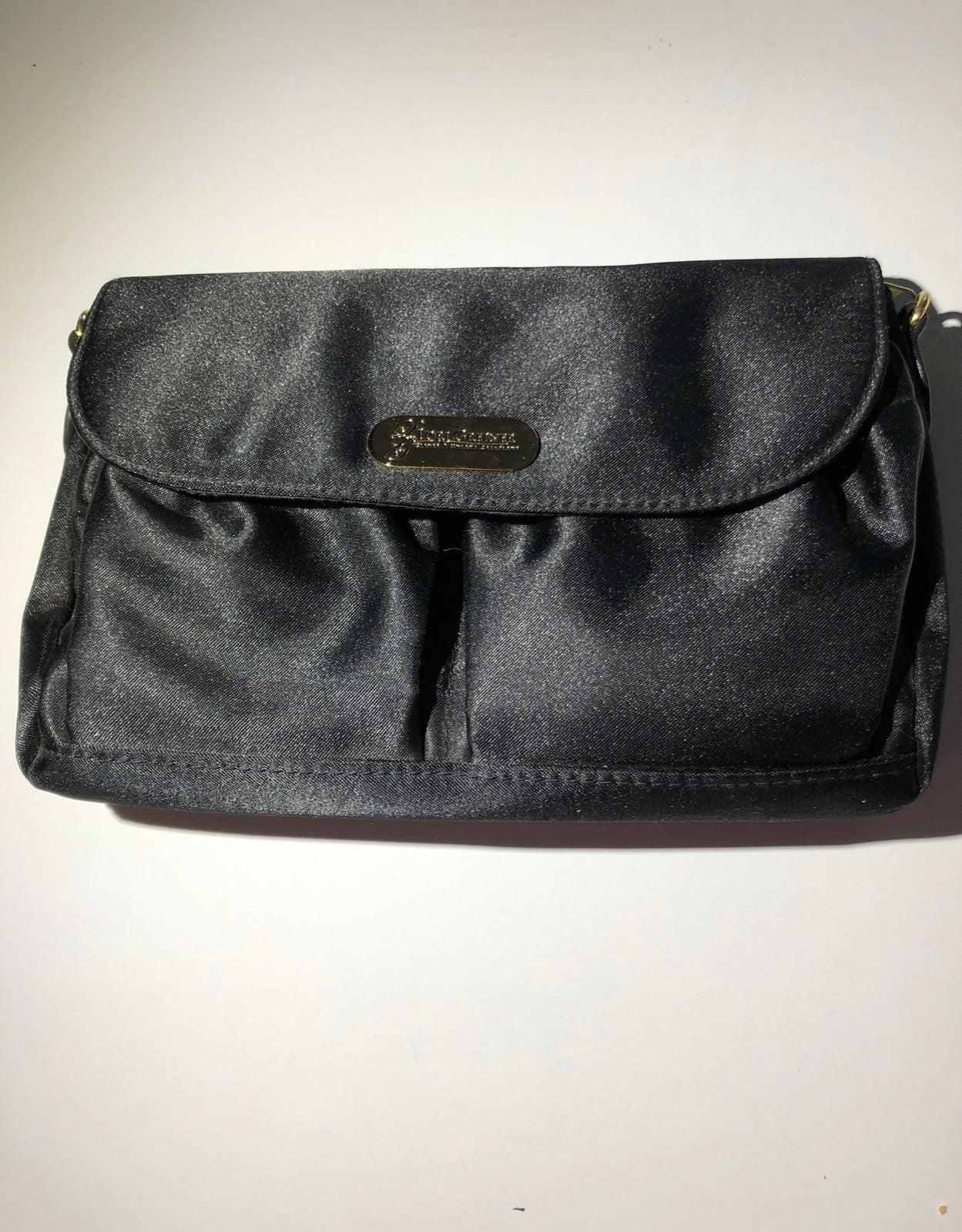 Lori greiner medium-large purse